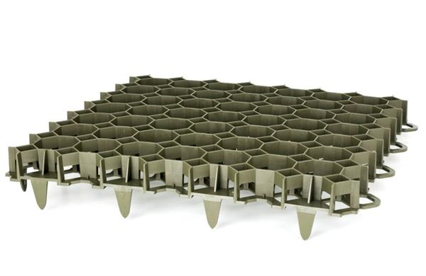 gr sarmering plast bordben jern. Black Bedroom Furniture Sets. Home Design Ideas