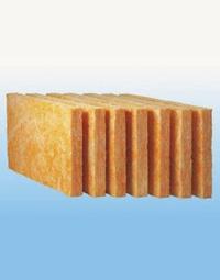 Murfilt - Køb murfilt i høj kvalitet til lave priser her