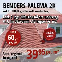 Byggemarked og trælast - Køb billige byggematerialer online her